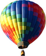 ballon 2